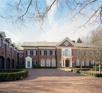 Wellesley Home of the Week