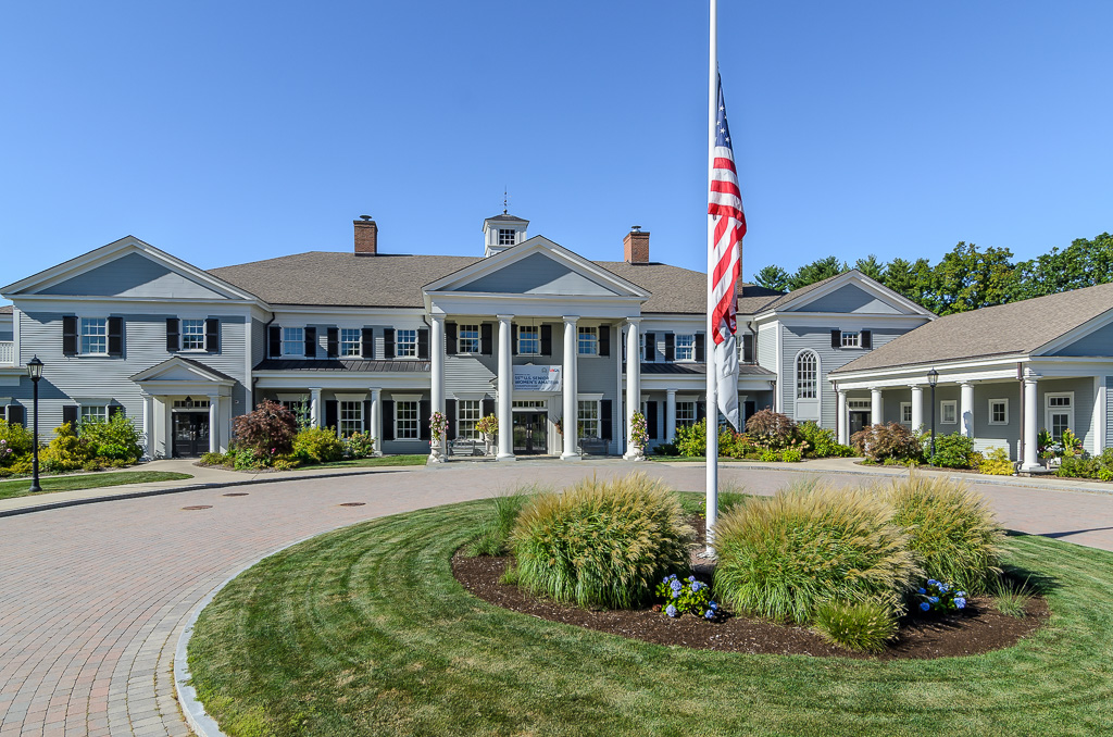 Belvedere Estates Country Club