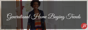 generational-home-buying-trends