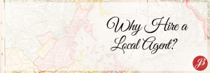 why-hire-a-local-agent